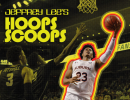 HOOPSSCOOPS.png