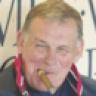 Drunk Bobby Cox