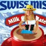 SwissMisterAU