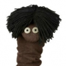 Puppet Brown