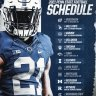 Nittany Security2