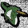Dragons 62