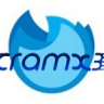 cramx3