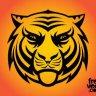 TouchDown!Tigers!