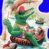 Swamp_Gator