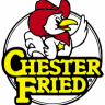 Chester Fried