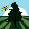 Pinehawk