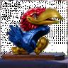 royaljayhawk