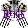 Purple_Reign