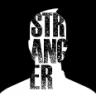 stranger8503