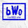BlueWorldOrder