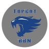 TopCat BBN