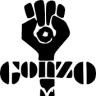 GonzoCat90