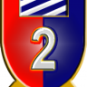 73Card