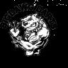 bigdawgrefwmd
