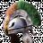 centurion20
