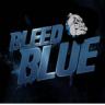 BleedBurnsBlue