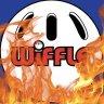 WiffleGBR