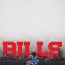 buffbills78