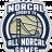 NorCal SportsTV