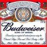 Budman_dillydilly