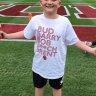 Medic007
