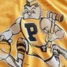 Purdue15