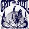 Grit_And_Steel