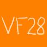 volfan28