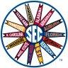 SEC_Speed