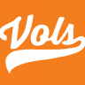 Vol lover