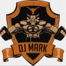 djmark2000