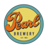 PEARL1234