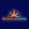 BucketListEvents