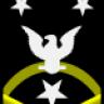 CMCDDG81