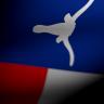 Caribbean Soul Texan Heart