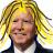 Ho_Biden