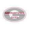 GermantownDawg