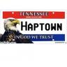 Haptown