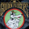 fleecer
