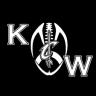 kwhs95fan